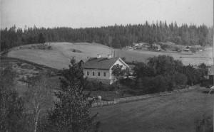dockekulla2-1892
