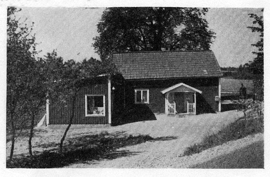 affären-1951