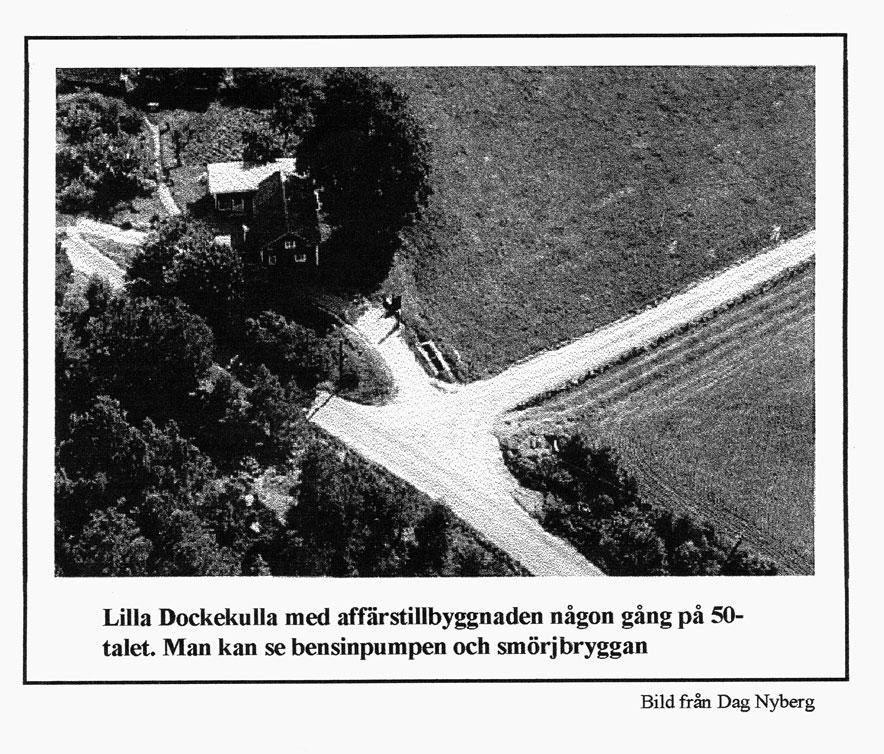flygfoto-la-dockek