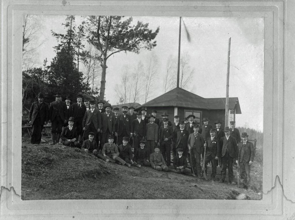 skjutbana-hålebo-1905-liten