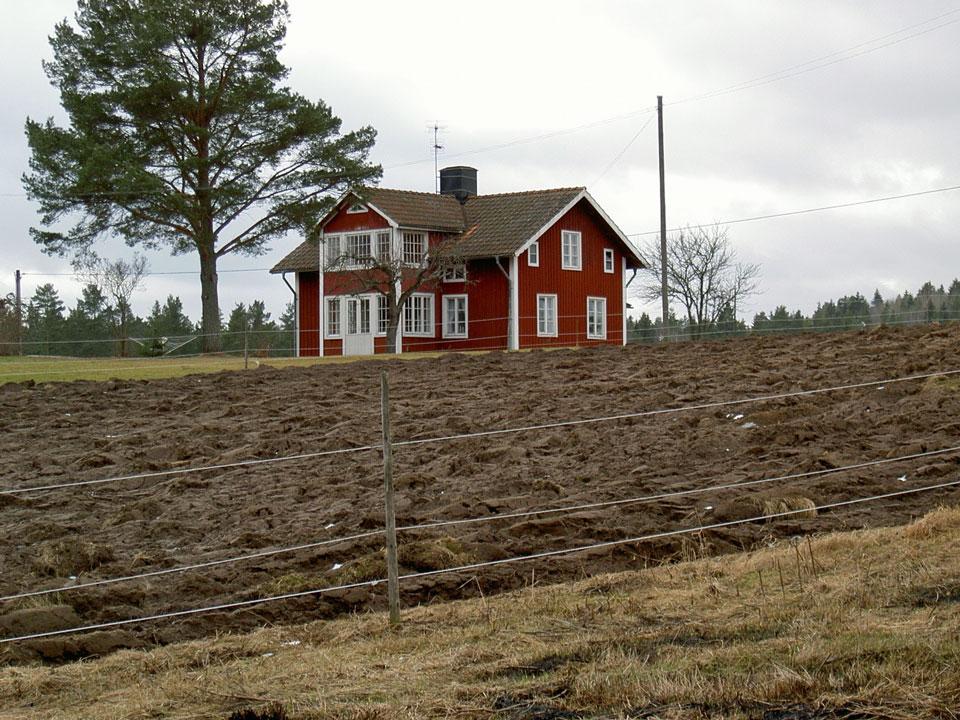 Helgegården-liten