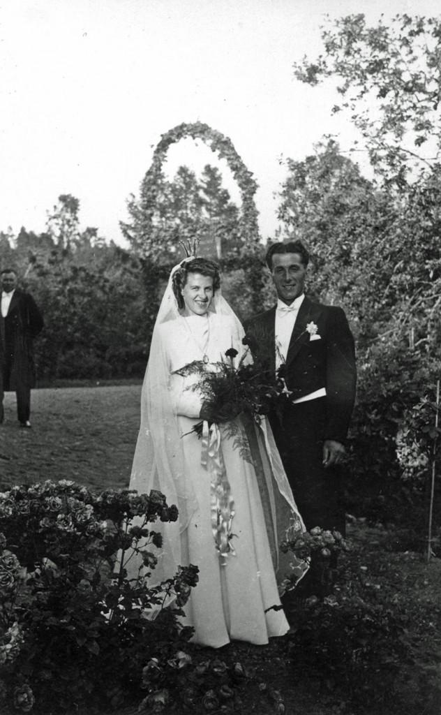 bröllopskort-Solberga-liten