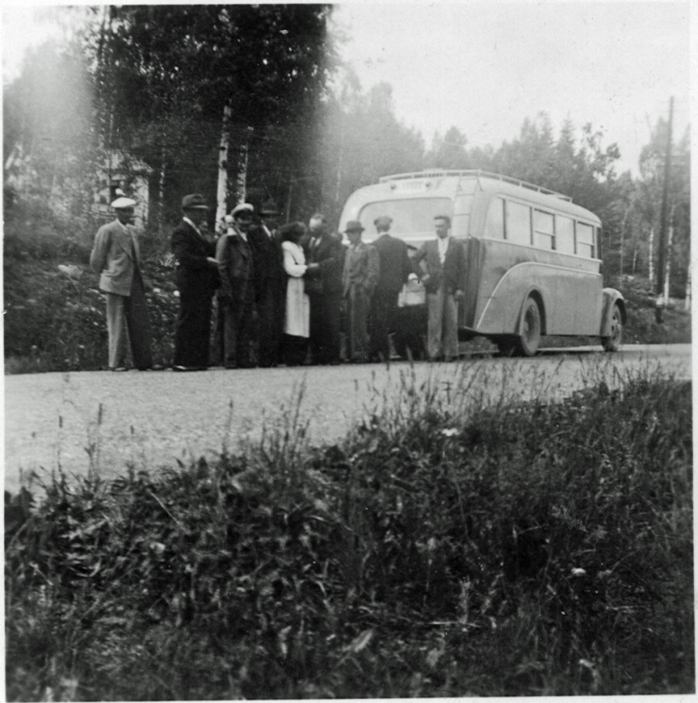 buss-1940