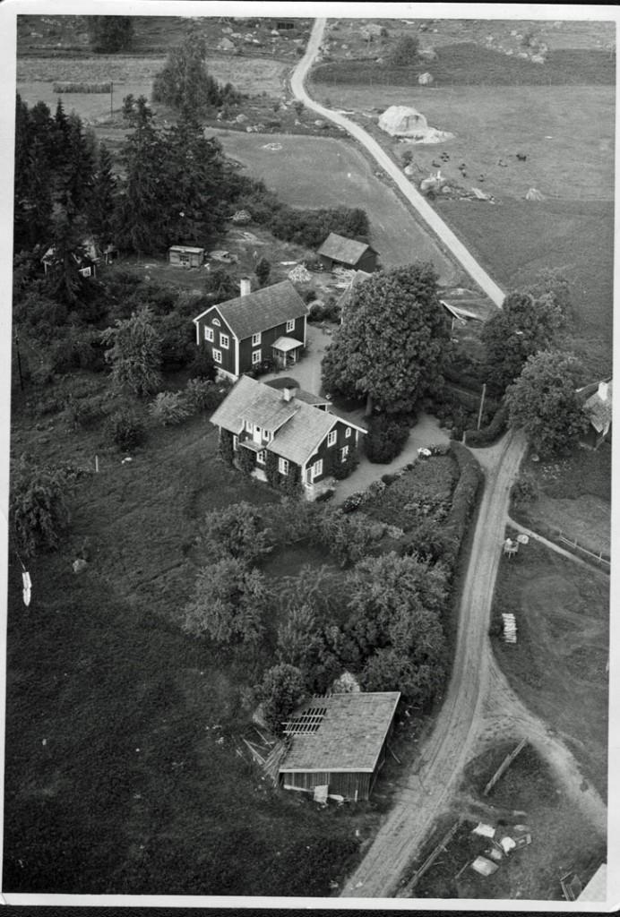 gård-1-flygbild
