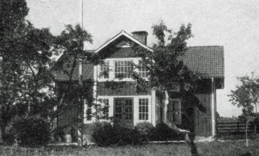 helgegården-1950-liten