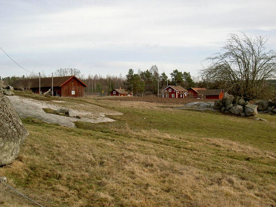 helgegården-med-bäckmgården