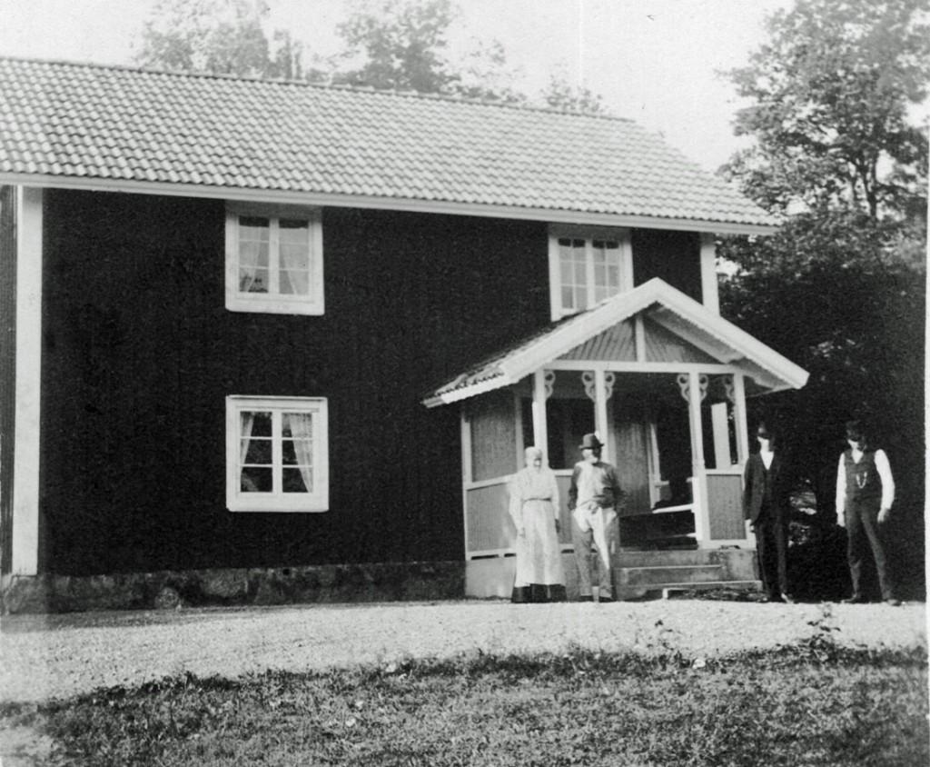 lilla-gröndalen-1920