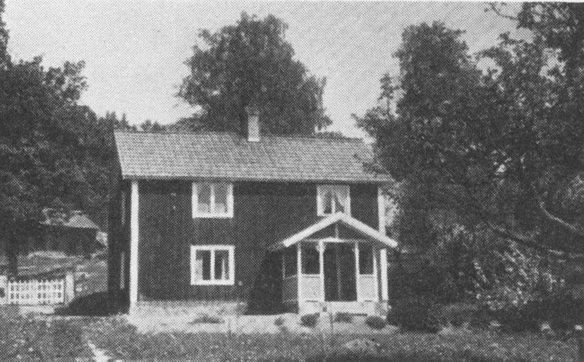 lilla-gröndalen--1949