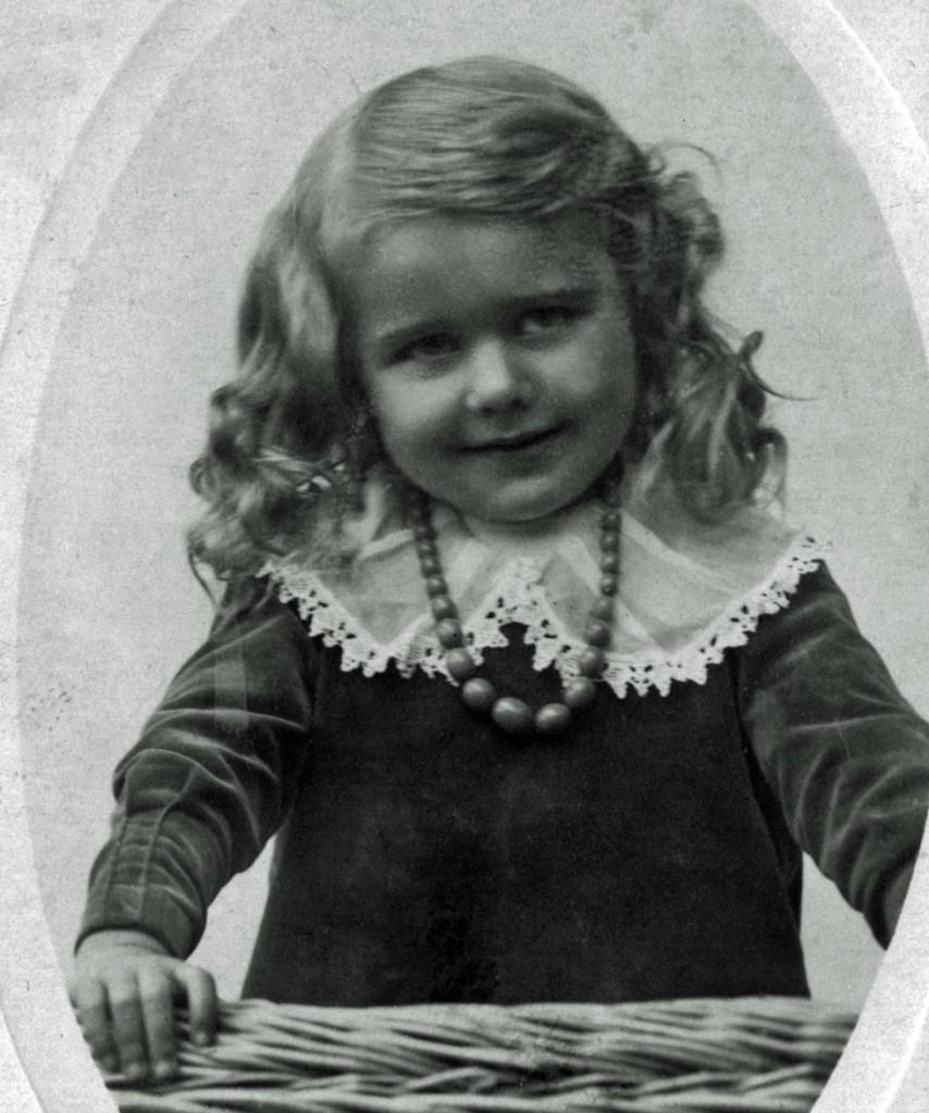 sara-karlsson-1918