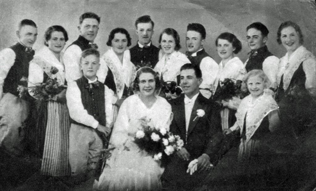 sara-o-bo-bröllop
