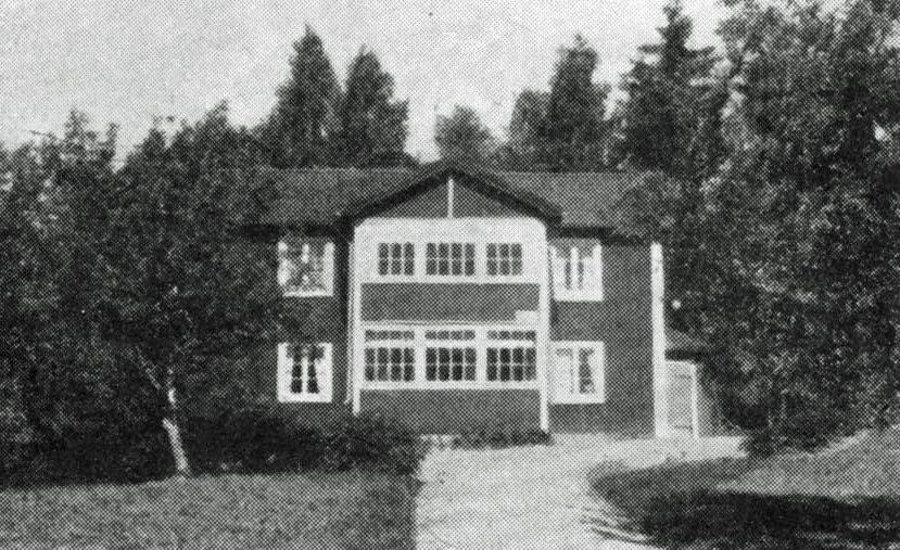 solberga-1950-liten